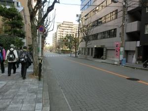 20160103_03熊野街道