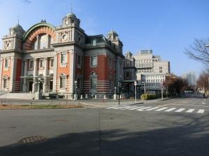 20160103_05大阪市中央公会堂