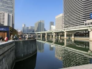20160103_06大江橋