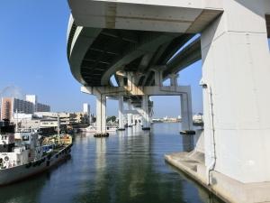 20160103_09阪神高速湾岸線