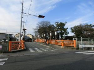 20160110_02宮橋