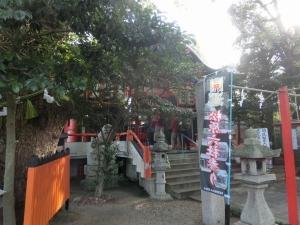 20160110_06我堂八幡宮