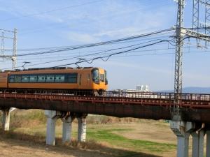 20160110_09近鉄電車