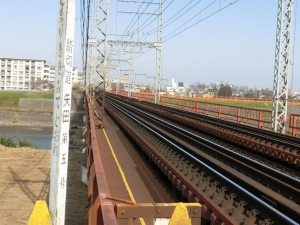 20160110_10近鉄電車