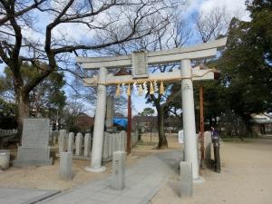 20160110_13屯倉神社