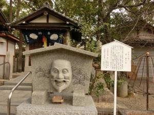 20160110_17柴籬神社
