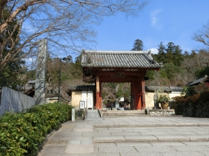 20160111_09観心寺