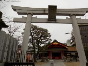 20160123_02山本八幡宮