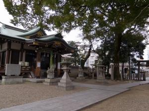 20160123_21穴太神社