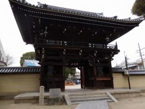 20160123_22常光寺