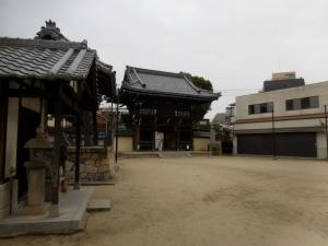 20160123_23常光寺