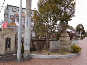 20160123_27長瀬川