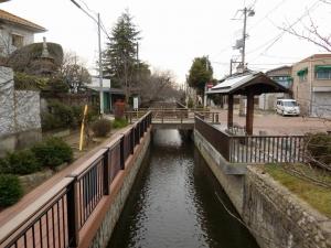 20160123_28長瀬川
