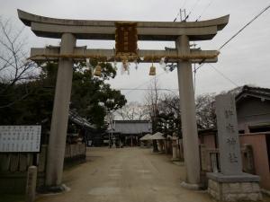 20160123_34許麻神社