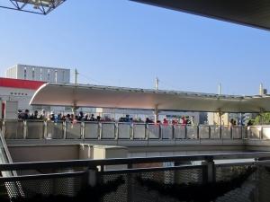 20160131_01JR王寺駅