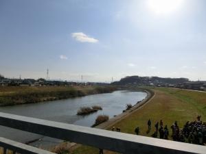 20160131_03昭和橋