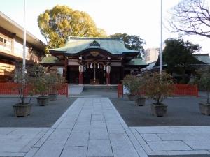 20160211_03開口神社