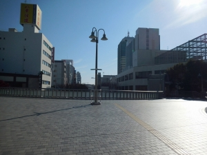 20160211_05歩道橋