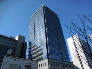 20160211_06堺市役所