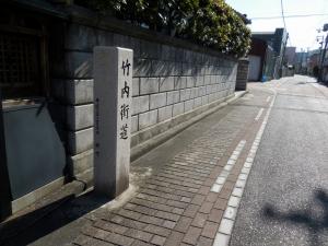 20160211_08街道道標