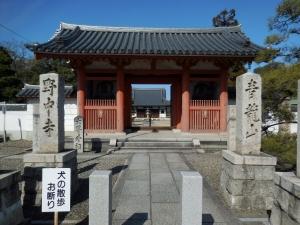 20160211_27野中寺