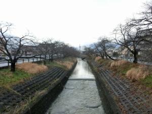 20160214_05高田川