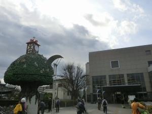 20160214_06高田市さざんかホール