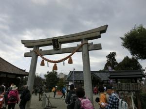 20160214_08蘇我入鹿神社