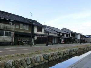 20160214_10今井町