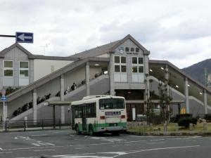 20160214_19桜井駅