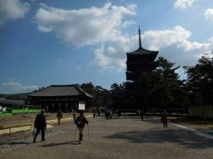 20160221_06興福寺