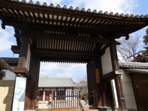 20160221_13新薬師寺