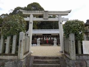 20160221_18白山比咩神社