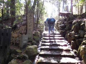 20160221_20円照寺前