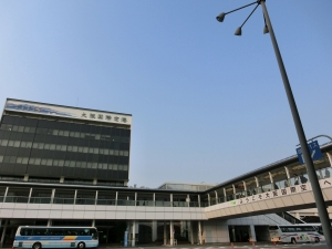 20160227_01大阪空港駅