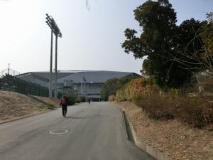20160227_13市立吹田サッカースタジアム