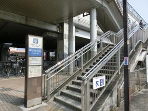 20160227_14宇野辺駅