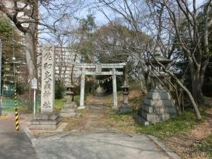 20160227_19佐和良義神社