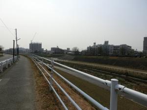 20160227_23大正川