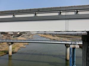 20160227_24鶴野橋