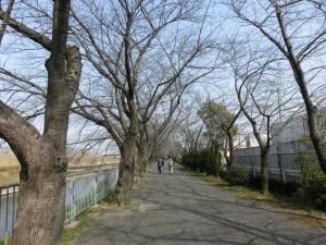 20160227_25新幹線公園へ