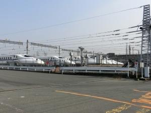 20160227_27新幹線車庫