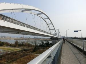 20160227_28鳥飼大橋