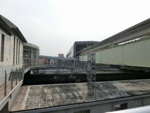 20160227_30門真市駅
