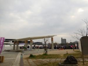 20160305_01梅小路公園