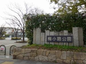 20160306_01梅小路公園