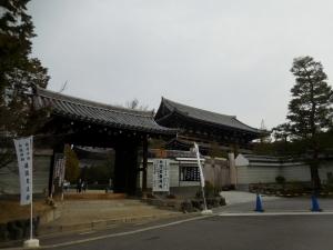 20160306_06東福寺