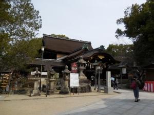 20160306_09藤森神社