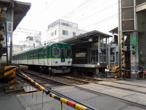 20160306_13伏見桃山駅