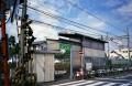 ishigami-1L.jpg